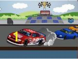 Race Track Wall Mural 47 Best Race Car Boys Room Images In 2019