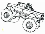 Race Truck Coloring Pages Blaze Race Car Coloring Pages Race Car Coloring Pages Page In Plan 7