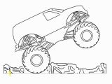 Race Truck Coloring Pages Car Tire Car Tire Monster Trucks Jumping Coloring Pages Car Tire