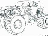 Race Truck Coloring Pages Cars 2 Coloring Pages Printable with Page Free Sport Corvette