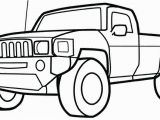 Race Truck Coloring Pages Coloring Pages for Cars Car Coloring Pages Car Ring Pages Cars
