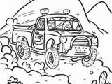 Race Truck Coloring Pages F Road Race Truck Coloring Page F Road Car Car Coloring Pages