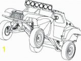 Race Truck Coloring Pages Fascinating Mud Truck Coloring Pages Race Car F Road Page Sheets