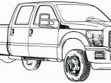 Race Truck Coloring Pages Police Pickup Truck Coloring Pages Truck Coloring Pages Printable