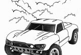 Race Truck Coloring Pages Race Cars and Trucks Coloring Pages Cars Coloring Pages