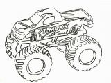 Race Truck Coloring Pages Race Truck Coloring Pages Best Truck Drawing for Kids at