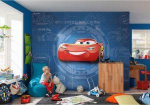 Racing Car Wall Mural Cars 3 Disney Wall Mural Wallpaper Buy