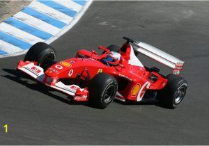 Racing Car Wall Mural Ferrari formula E Wallpaper Wall Mural