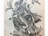 Radha Krishna Wall Murals Radha Krishna Pencil Sketch Wall Art