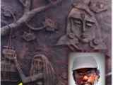 Radha Krishna Wall Murals Wall Murals In Hyderabad Radha Krishna Wall Mural Manufacturer