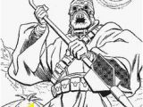 Raiders Coloring Pages 347 Best Coloring Pages Star Wars Images On Pinterest