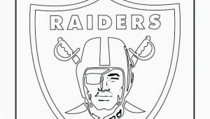 Raiders Coloring Pages Raiders Coloring Pages Luxury Mexican sombrero Coloring Page