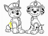 Rainbow Rangers Coloring Pages 8 Best Nick Jr Paw Patrol Images In 2020