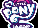 Rainbow Rangers Coloring Pages My Little Pony Friendship is Magic