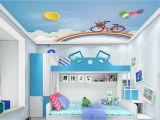Rainbow Wall Mural Decal Schnelle Lieferung Und Kostenloser Versand Für Alle