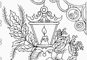 Rainforest Coloring Page Coloring Page Rainforest Fresh Nun Coloring Page Beautiful Home