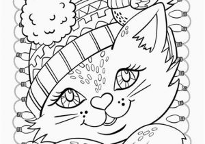 Rainforest Coloring Page Nun Coloring Page Fresh Coloring Pages Inspirational Crayola Pages