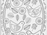 Rainforest Leaves Coloring Pages Parrot Coloring Pages Nice Parrot Clip Art Free Coloring Pages
