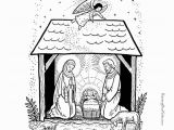 Raising Our Kids Com Coloring Pages Bible Color Pages to Print