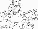 Raising Our Kids Com Coloring Pages Free Kid Coloring Pages for Easter