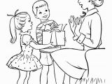 Raising Our Kids Com Coloring Pages Free Printable Mother S Day Coloring Pages