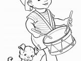Raising Our Kids Com Coloring Pages Printable 4th Of July Coloring Pages