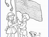 Ralts Coloring Pages American Flag Coloring Page Elegant Luxury Flag Coloring Pages Heart
