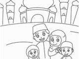 Ramadan Mubarak Coloring Pages 13 Best Ramadan Images
