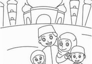 Ramadan Mubarak Coloring Pages 13 Best Ramadan Images
