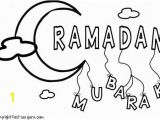 Ramadan Mubarak Coloring Pages 38 Best Ramazan Images On Pinterest