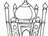 Ramadan Mubarak Coloring Pages Die 202 Besten Bilder Von orientalisch Auch Rezepte In 2018