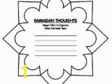 Ramadan Mubarak Coloring Pages the 80 Best Ramadan Crafts and Worksheets Images On Pinterest