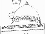 Ramadan Mubarak Coloring Pages Untitled Document Hat Sanatı Pinterest