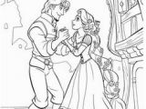 Rapunzel Coloring Pages Disney Clips 101 Best Tangled Coloring Pictures for Jacey Images