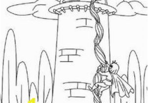 Rapunzel Coloring Pages Pdf 2192 Best Coloring Pages Ideas Images On Pinterest