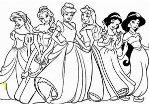 Rapunzel Coloring Pages Pdf Disney Princess Coloring Pages Pdf