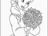 Rapunzel Printable Coloring Pages Coloring Page Disney Princess Luxury Coloring Pages 40