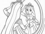 Rapunzel Printable Coloring Pages Rapunzel Tangled Coloring Pages Printable 170 Free Tangled