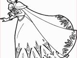 Rasta Coloring Pages Coloring Pages Flowers In A Vase Herbalkfo