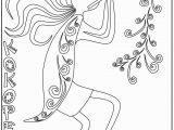 Rasta Coloring Pages Kokopelli Coloring Pages S Mac S Place to Be