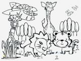 Rasta Coloring Pages October 2018