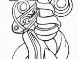 Razor Coloring Pages 273 Best Tattoos and Flash Images