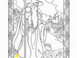 Razor Coloring Pages 407 Best Pagan Coloring Images On Pinterest In 2018