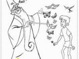 Razor Coloring Pages 73 Best Disney Sword In the Stone Coloring Pages Disney Images On