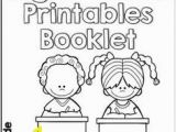 Reading Coloring Pages 2nd Grade Color by Sight Words Freebies Great for 1st 2nd Grades Enjoy O