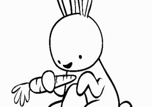 Real Baby Animal Coloring Pages Baby Animal Coloring Pages