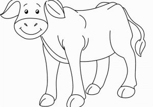 Real Baby Animal Coloring Pages Baby Farm Animal Coloring Pages Chickens Page and