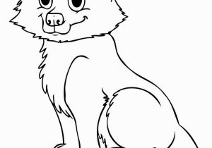 Real Baby Animal Coloring Pages Mewarnai Gambar 10 Anak Binatang