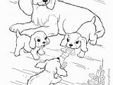 Real Baby Animal Coloring Pages Printable Cute Baby Animal Coloring Pages