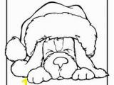 Real Puppy Coloring Pages 22 Best Puppy Coloring Pages Images On Pinterest